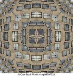 Banco de imagem - caleidoscópio, quadrado, textura, patt - banco de imagens, fotos royalty free, banco de imagens, estoque fotográfico, fotos, gráfico, gráficos
