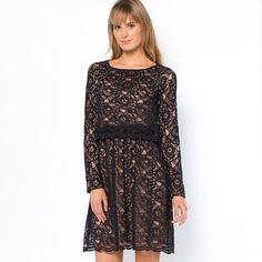 http://www.bucksme.com/product/2-in-1-lace-dress-other-6-other/  Retailer: La Redoute