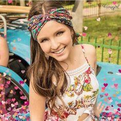 7ec471cd62aba 42 melhores imagens de Larissa Manoela   Celebridades, Sonhos de ...