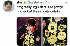 Bts Bangtan Boy, Bts Boys, Bts Taehyung, Memes Funny Faces, Bts Tweet, Bulletproof Boy Scouts, Bts Group, Bts Members, Taekook