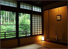 Tousuke Fujiya guesthouse in Shirakawago