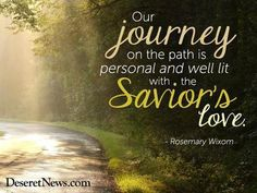 Sister Rosemary Wixom | Popular quotes from April 2014 LDS general conference | Deseret News