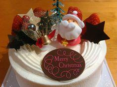 こんにちは。天候は、曇り。ケーキの季節がやってきました。まずはクリスマス。イチゴのショートケーキを食べるのは、日本独特の慣習だそうです。今日もよろしくお願いします。 #food #食物 #음식 #イチゴ #いちご #苺 #ショートケーキ #ケーキ #ShortCake #cake #strawberry #メリークリスマス #MerryChristmas #クリスマス #Christmas #Xmas #hi #你好 #안녕하세요 #Привет #cloudy #Friday #師走 #December