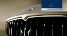 Maserati GranTurismo MC Stradale. Zobacz model GranTurismo na Maserati Polska.