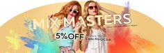 FasionMia coupon Get 2% Off Sitewide http://authenticcoupon.com/store/fashionmia #authenticcoupon #fashionmia #DRESSES #BODYCON #BEACHWEAR #TOPS #BOTTOMS #ACCESSORIES #MEN #EDITORSPICKS #Men_Shirts #T_Shirts #PETS FashionMia Coupon Code 2017, FashionMia Promo Codes, FashionMia Discount Code, FashionMia Voucher Codes, authenticcoupon.com #FashionMiaCouponCode2017 #FashionMiaPromoCodes #FashionMiaDiscountCode #FashionMiaVoucherCodes authenticcoupon.com