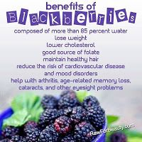 Health benefits of blackberries.my son is obsessed with blackberries. We are doing our best to teach him how to eat properly and healthy as well as the benefits of working out. Healthy Tips, Healthy Hair, Healthy Eating, Clean Eating, Healthy Snacks, Healthy Choices, Healthy Recipes, Health And Nutrition, Health And Wellness