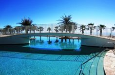 Turquoise Place Condo, Orange Beach Real Estate Sales Listing Price: $1,150,000 Property Info: Three Bedroom, Three+ Bathroom Beachfront Home with more than 2