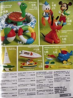 Good Old Times, Old Toys, Elf On The Shelf, Dinosaur Stuffed Animal, Nostalgia, Holiday Decor, Vintage, Old Fashioned Toys, Vintage Comics