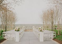 Going to the Chapel? Get the Scoop on 2015 Wedding Trends Happening in Virginia Wine Country Lansdowne Resort, 2015 Wedding Trends, Virginia Hotels, Virginia Is For Lovers, Hotel Spa, Wine Country, Hotels And Resorts, Corporate Events, Wedding Day