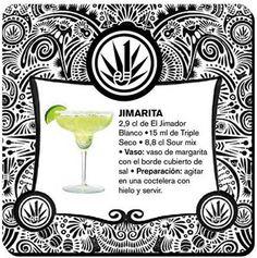 Tequila El Jimador presenta en Alicante su nuevo cóctel 'Jimarita'