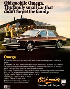 10 Classic X-Car Ads Vintage Advertisements, Vintage Ads, Car Brochure, X Car, Car Memes, Car Advertising, Old Ads, Small Cars, Retro Cars