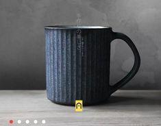 Ceramic Bowls, Ceramic Pottery, Ceramic Art, Home Comforts, Ceramic Design, Mug Cup, Drinkware, Glaze, Coffee Cups