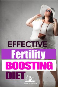 A Fertility Diet:  How to Beat PCOS, Endometriosis + Unexplained Infertility and Get Pregnant How to Beat unexplained infertility unexplained infertility natural treatment paleo or keto for pcos