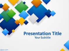 Pda Drape  Powerpoint Templates  Powerpoint Background Templates