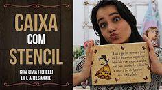 livia fiorelli - YouTube