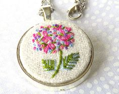 Browse unique items from MargDierEmbroidery on Etsy, a global marketplace of…