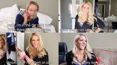 Jenna Marbles lol