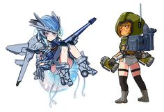 Earth Defence Force, Princess Zelda, This Or That Questions, Fictional Characters, Fantasy Characters