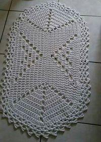 Resultado de imagem para marcinha henequim croche