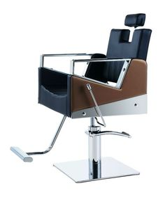 modern barber chairs, View modern barber chairs, Jinzheng Product Details from Bazhou City Jinzheng Furniture Factory on Alibaba.com