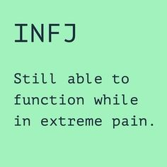Pin by below the stars 2 on INFJ Infj Love, Intj And Infj, Isfj, Enfj Personality, Myers Briggs Personality Types, Infj Traits, Thing 1, Life Quotes, Inspirational Quotes