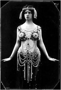 Mata Hari - Google Search