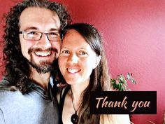 Thank you for that delicious deep dive into the TimeSpace New Moon Sound Meditation!  We are so grateful for our growing global FlowerSeeds community!  #TimeSpace #NewMoon #SoundMeditation #Music #LiveMusic #mayitbeofbenefit #gratitude #thankyou #love
