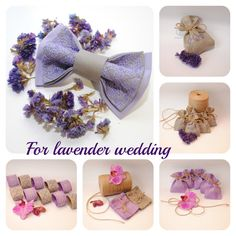 June gifts ideas 159 by G-Alla on Etsy