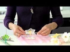 La bomboniera per matrimonio - La Quinta Stagione - Progetto Benessere - YouTube