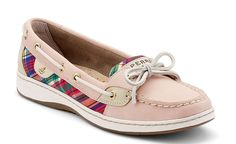 4f26bcc4942 Just picked these up! - Women s Angelfish Slip-On Leather Boat Shoes