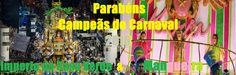 Carnaval 2016!!! | Canal do Kleber