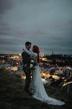 #traveleurope #fashionideas #paristrip #europetrip #paris #parisphotographer #girlstrip #europetrip #travelstyle #traveloutfit #eiffeltower #parissunset #parisoutfit #parislooks #parisphotographs #parisphotoideas #weddingphotographerparis #travel #destinationwedding #elopement #wheretoelope #elopementlocations #travelideas #travelinspo #travelcouple #instagramideas #coupleinstagram #couplesphotos #Parisphotoideas Edinburgh Photographer | Tamar Hope Photography Paris Outfits, Ever And Ever, Paris Travel, Travel Couple, Edinburgh, Travel Style, Destination Wedding, The Incredibles, Romantic