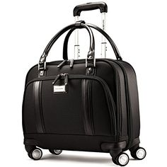 Samsonite Women's Spinner Mobile Office Samsonite http://www.amazon.com/dp/B016C6G4J6/ref=cm_sw_r_pi_dp_MC.oxb0HMHT12