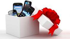 Los packs de ADSL regalan móviles en julio | BolsaSpain