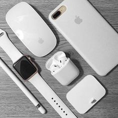 backup location remix iphone 6 cases share file from mac to iphone airdrop iphone 6 plus repair kit with home button iphone 8 plus case cute protective phone. Apple Iphone, Apple Laptop, Cute Phone Cases, Iphone Cases, Iphone Charger, Iphone 4s, Iphone Watch, Iphone Stand, Airpods Macbook