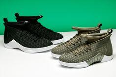 timeless design 1ff88 40d5c 13 Best Jordan 15 images | Air jordan shoes, Air yeezy, Nike air ...