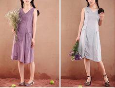KL092D Break Away/Womens Plus Size Clothing by KelansArtCouture