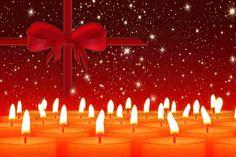 mangler du inspiration til de gode julegaveønsker? Det finder du lige her, hvor du får serveret de gode ideer der dækker ønsker til både ham og hende
