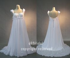 Hey, I found this really awesome Etsy listing at http://www.etsy.com/listing/127269669/plus-size-wedding-dress-plus-size