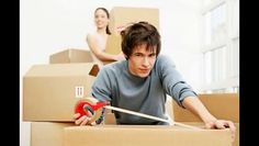 If you are going to shift your company always employ the experienced and well-known movers. Sara Saeed Movers and Packers provide professional office movers services in Dubai and across.