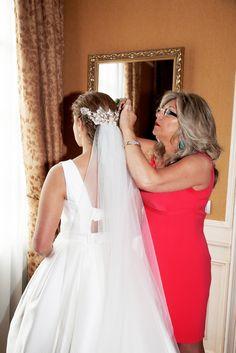Foto Quirós (Fotógrafo profesional, reportajes de boda, comuniones, fotografia industrial y de estudio)