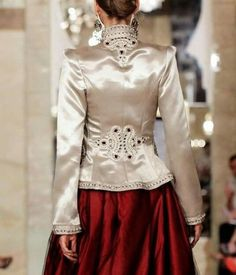 Wedding Dresses For Girls, Girls Dresses, Beautiful Gowns, Beautiful Outfits, Fashion Pants, Fashion Dresses, Arabic Dress, Caftan Dress, Maxi Gowns