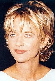 hair styles for short hair Have always loved this hair style