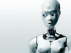 ¿UN ROBOT QUE NOS ABRACE? Dependencia emocional de la inteligencia artificial