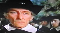 Twins of Evil starring Peter Cushing