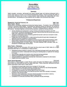 job description corporate trainer