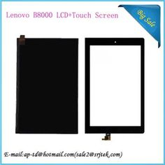 Awesome Lenovo Yoga 2017: Original 10.1'' For Lenovo YOGA Tablet 10 B8000 Touch Screen Panel Digit...  planshetpipo Check more at http://mytechnoworld.info/2017/?product=lenovo-yoga-2017-original-10-1-for-lenovo-yoga-tablet-10-b8000-touch-screen-panel-digit-planshetpipo