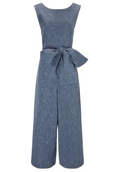 These are the perfect jumpsuits for summer.