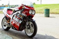 BRS Best off... Oldskool GSXR