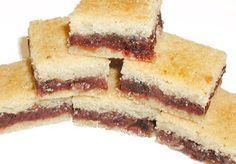 Himmlische Süßigkeiten: Mamoul-Mad ein libanesischer Dattelkuchen